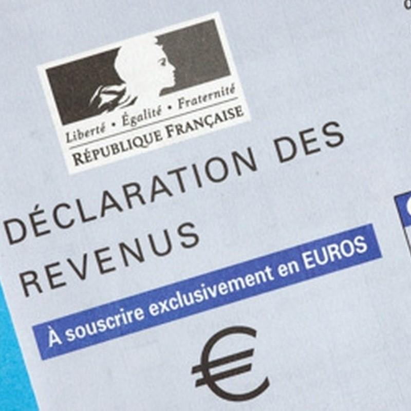 Réduction d'impôt Toulon